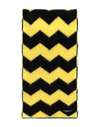 JO GORDON - Scarves