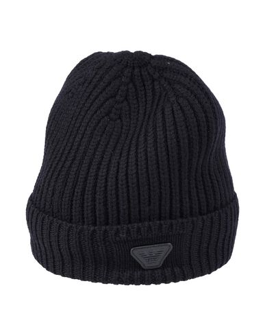 f9d9ade8 Emporio Armani Hat Boy 3-8 years online on YOOX United States