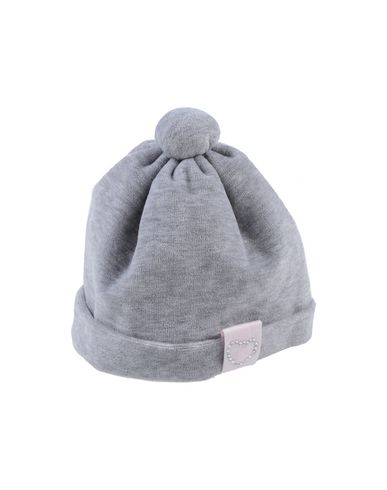 4fd893fa LA SARTORIA DEI PICCOLI Hat - Accessories | YOOX.COM