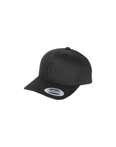 Nixon Wings Snapback Hat - Hat - Men Nixon Hats online on YOOX ... f03ee003ecf