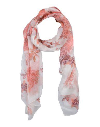 online retailer 6ebaa c1688 ROBERTO CAVALLI Scarves - Accessories | YOOX.COM