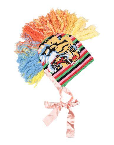 3f2b72d8824a Gucci Hat - Women Gucci Hats online on YOOX Portugal - 46607320TL