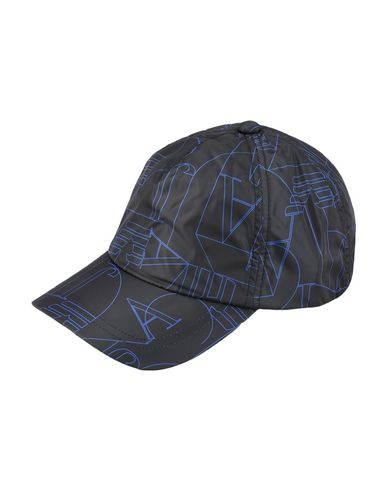 designer fashion timeless design beauty ARMANI JEANS Hat - Accessories | YOOX.COM