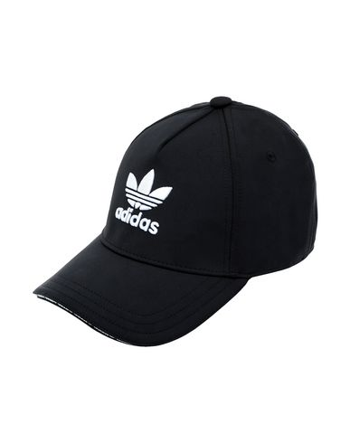 Adidas Originals Cap - Hat - Men Adidas Originals Hats online on ... bf5ac66a35c