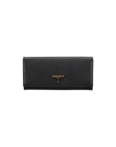 e9308cb93cb0 ... fashion bags wallets on carousell 3b0ba bff76; coupon for prada wallet  women prada wallets online on yoox poland 46607718jb a52c9 bfb41