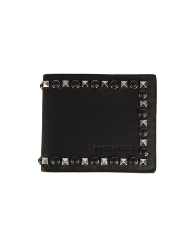 Dsquared2 Wallets Wallet