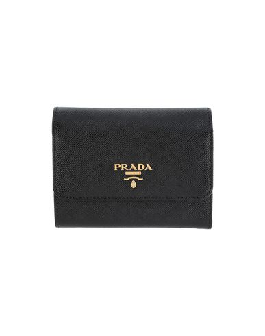 1bfba369e92b ... switzerland prada wallet men prada wallets online on yoox bulgaria  46607812pm 5ee6e c278c
