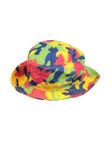 d48a62c4868f38 Dsquared2 Hat Boy 9-16 years online on YOOX United Kingdom