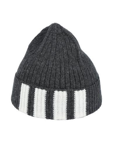 THOM BROWNE - 帽子