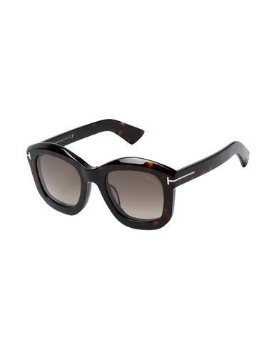 Ft0582-F - Солнцезащитные Очки Для Женщин от Tom Ford - YOOX Россия 7bf6e956530