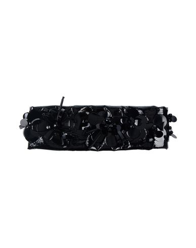 Miu Miu Hair Accessory - Women Miu Miu Hair Accessories online on ... a7538b7d6564b