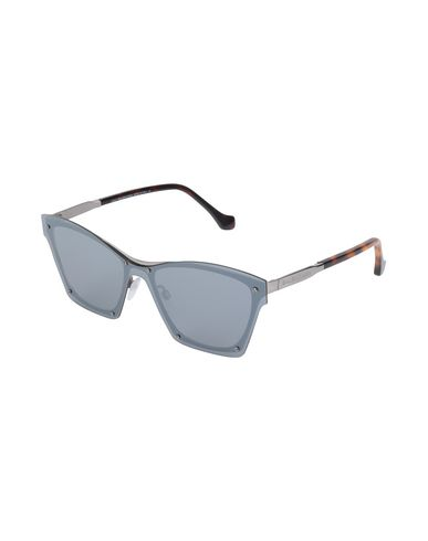 BALENCIAGA - Gafas de sol