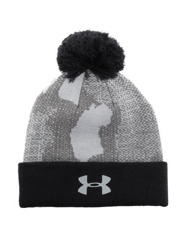 84a69caf2 UNDER ARMOUR Hat - Accessories | YOOX.COM