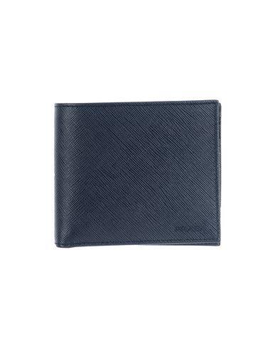 7b859ead2dda75 ... order prada wallet women prada wallets online on yoox netherlands 6336f  3954e