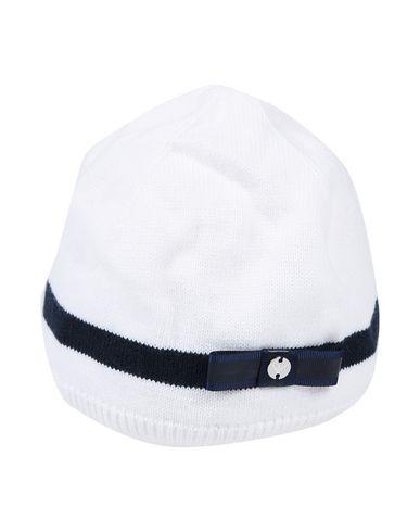 c39064f827b963 Armani Junior Hat Girl 0-24 months online on YOOX United States