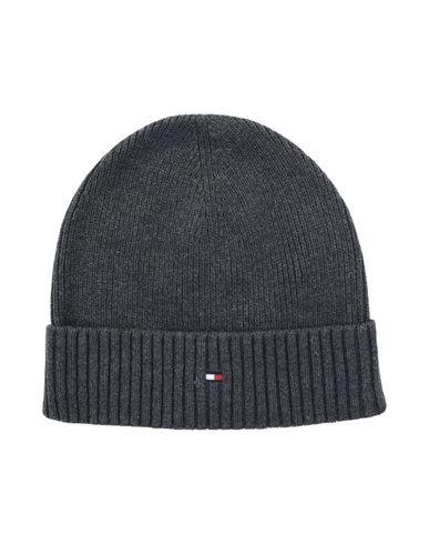 Tommy Hilfiger Hat - Men Tommy Hilfiger Hats online on YOOX Finland ... 6c76bba2b6f9