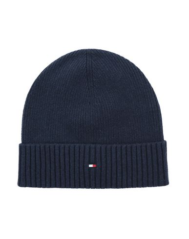 0d03e13eda0064 Tommy Hilfiger Hat - Men Tommy Hilfiger Hats online on YOOX United ...