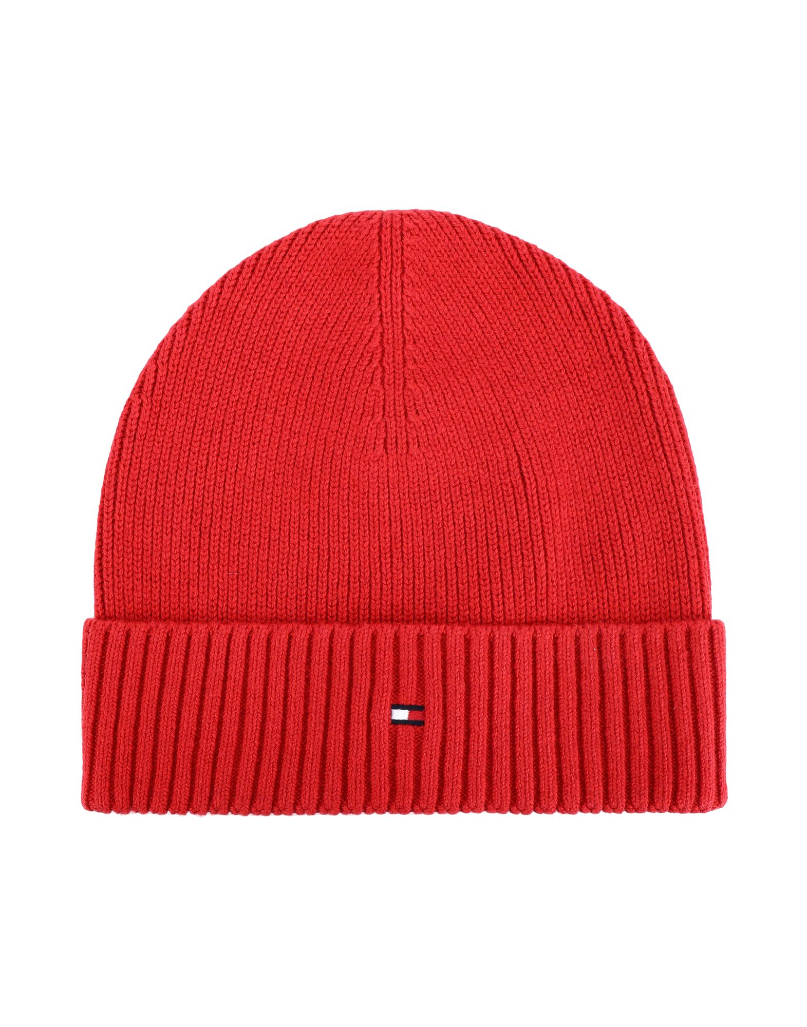 Tommy Hilfiger Hat - Men Tommy Hilfiger Hats online on YOOX Finland ... 5dee690341
