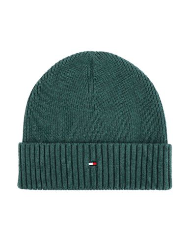 12a845b87f1244 Tommy Hilfiger Hat - Men Tommy Hilfiger Hats online on YOOX Finland ...