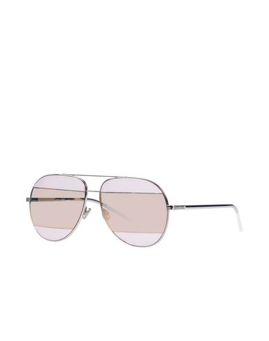 7cca3bc8593 Dior Sunglasses - Women Dior Sunglasses online on YOOX Hong Kong ...