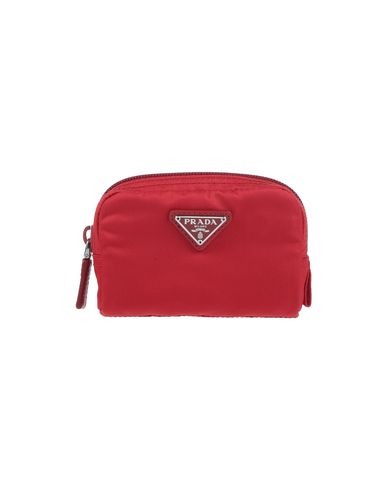 Prada Pouch   Small Leather Goods by Prada