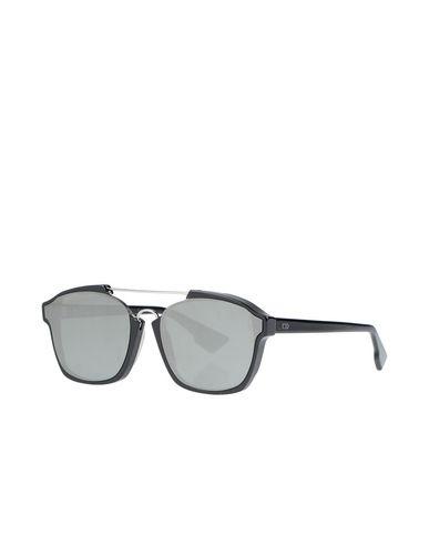 Γυαλιά Ηλίου Dior Γυναίκα - Γυαλιά Ηλίου Dior στο YOOX - 46609907SJ 9190b576865