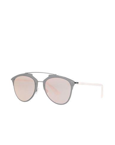 029c3ad1a1de Dior Sunglasses - Women Dior Sunglasses online on YOOX Estonia ...