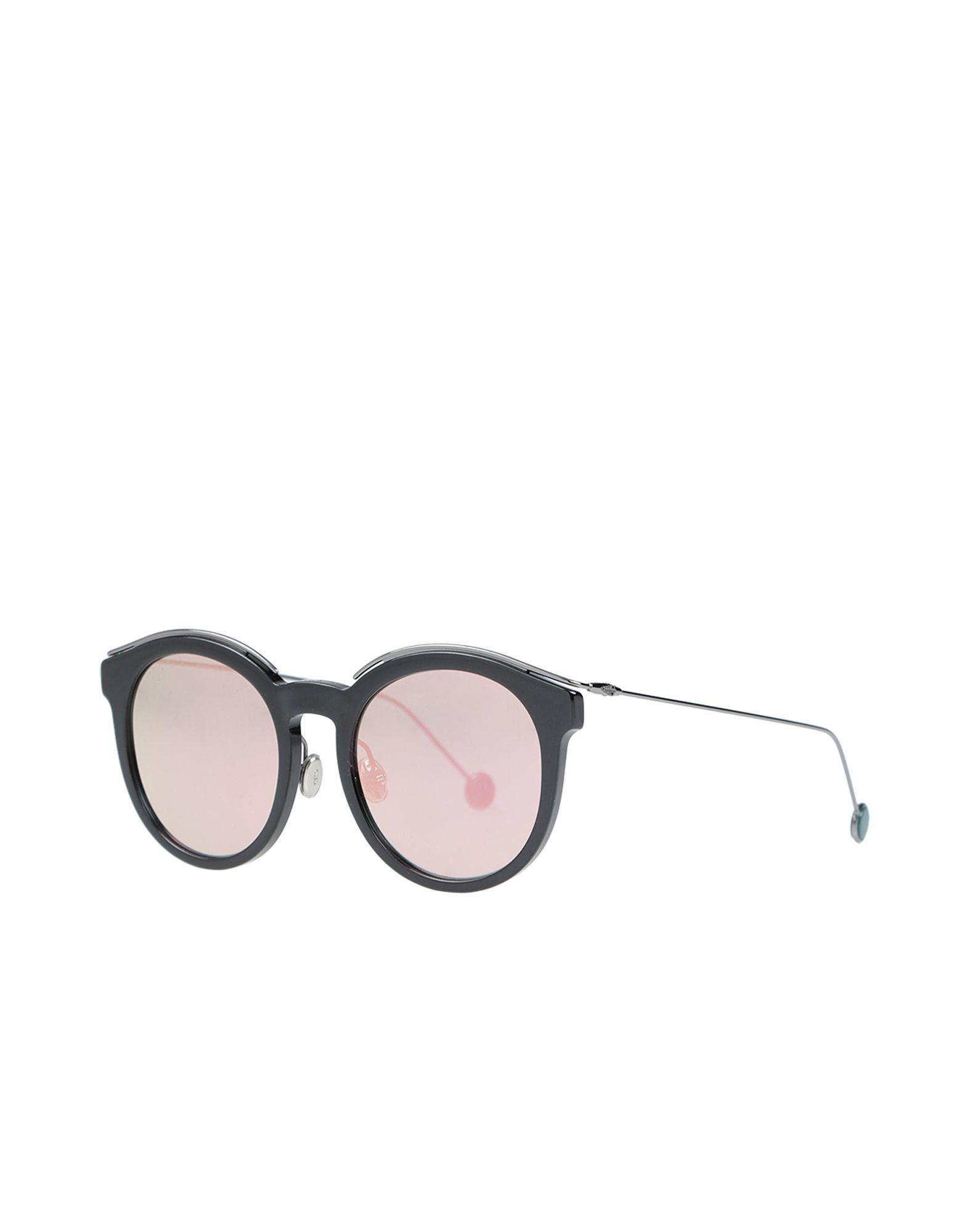 2c2efa2598762 Dior Sunglasses - Women Dior Sunglasses online on YOOX Hong Kong ...