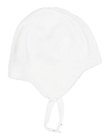 MAYORAL - Hat