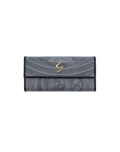 GATTINONI - Brieftasche