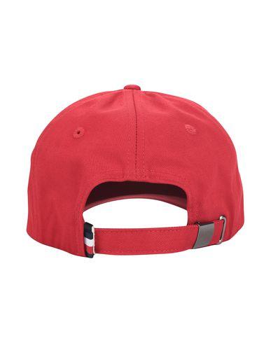 1e9e47449a52d Tommy Hilfiger Hat - Men Tommy Hilfiger Hats online on YOOX Sweden ...
