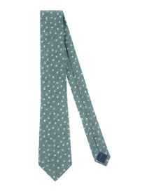 ultime versioni davvero comodo bello economico Roda Uomo - scarpe, cravatte e foulard online su YOOX Italy