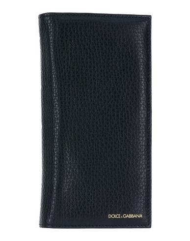 Dolce & Gabbana Brieftasche   Kleinlederwaren by Dolce & Gabbana