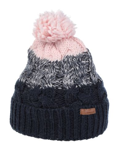 8ea48e243c787 Name It® Hat Girl 3-8 years online on YOOX United States