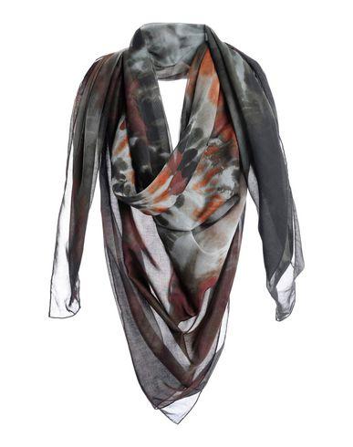 VALENTINO GARAVANI - スカーフ