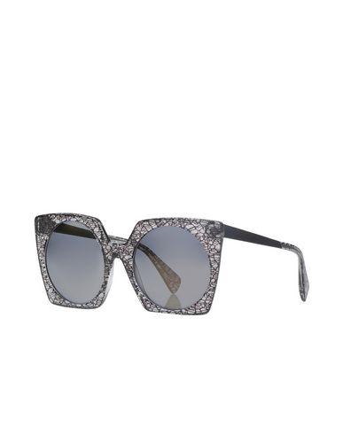 76655a6c4c Yohji Yamamoto Sunglasses - Women Yohji Yamamoto Sunglasses online ...