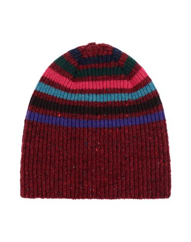Cappello Paul Smith Uomo - Acquista online su YOOX - 46610995JG 20b604db4b38