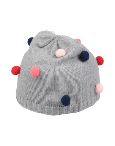 Name It® Hat Girl 0-24 months online on YOOX United States 8113947559e6