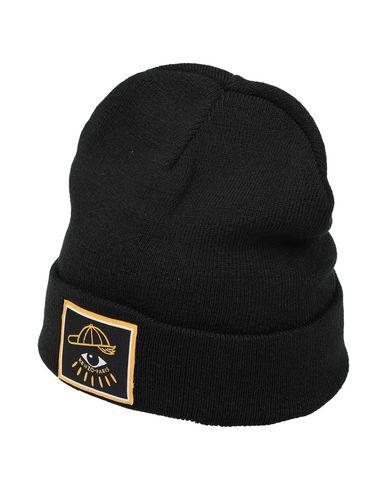 Kenzo Hat In Black   ModeSens 6405835b0a8