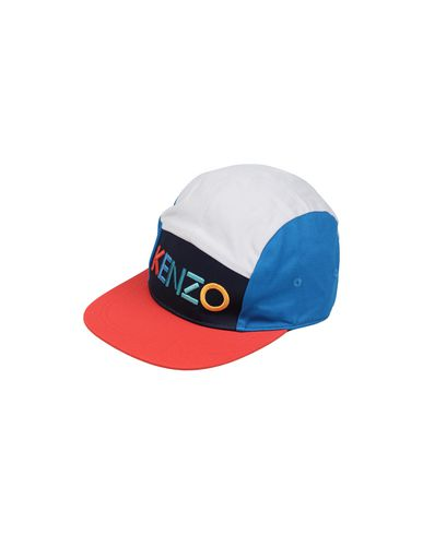 2608d82d7d8c69 Kenzo Hat Boy 9-16 years online on YOOX United States