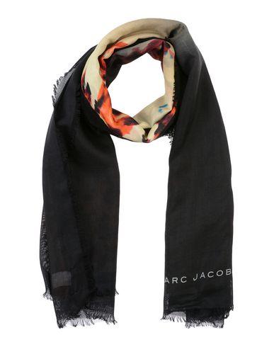 MARC JACOBS - Scarves
