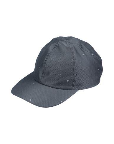 763c7fb7 Emporio Armani Hat - Men Emporio Armani Hats online on YOOX ...