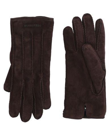Dsquared2 Gloves Gloves