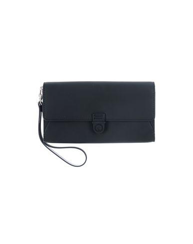 MANDARINA DUCK Wallet in Black