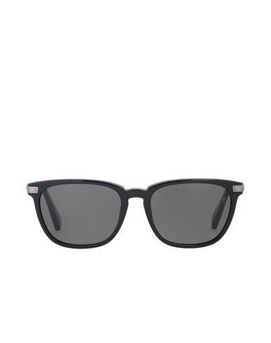 Ermenegildo Zegna Солнцезащитные очки   Солнцезащитные очки by Ermenegildo Zegna