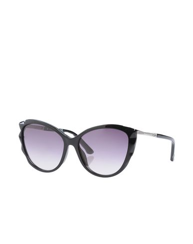 fd68733f510 Swarovski Sunglasses - Women Swarovski Sunglasses online on YOOX ...