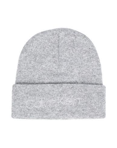 4d2ee1a01b4 Calvin Klein Casual Beanie M - Hat - Men Calvin Klein Hats online on ...