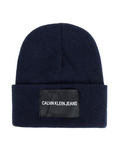 CALVIN KLEIN JEANS - Chapeau