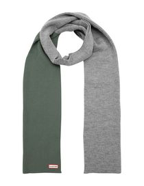 Women s Scarves - Spring-Summer and Fall-Winter Collections - YOOX ... e0ee5a06baa