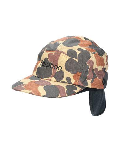 Columbia Bugaboo Interchange Hat - Hat - Men Columbia Hats online on ... f3b442d00d5